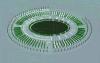 Milano - Il progetto dell'Anfiteatro romano 'verde' (dal sito della Soprintendenza)