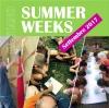 Castano Primo - 'Summer Weeks'