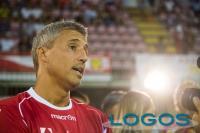 Sport - Hernan Crespo