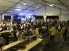 Nosate - La 'Festa della Madonna in Binda'