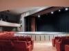 Castano Primo - L'auditorium Paccagnini: si torna sul palco