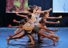 Robecchetto - 'ATtiTuDe - Arte in Danza'